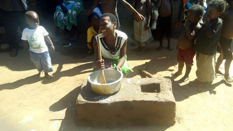 Msalura Consultancy Updates from Salima